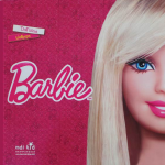Barbie-cover-01