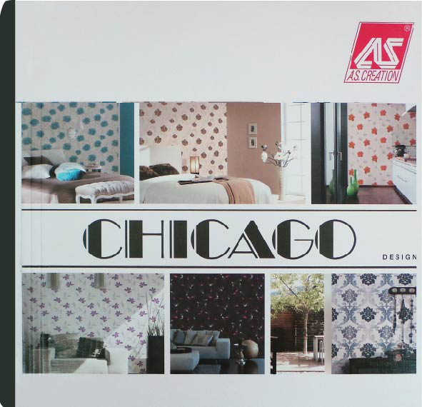 Chicago-cover-01