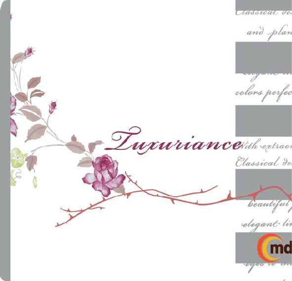 Luxuriance-cover-01