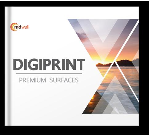 Digiprint