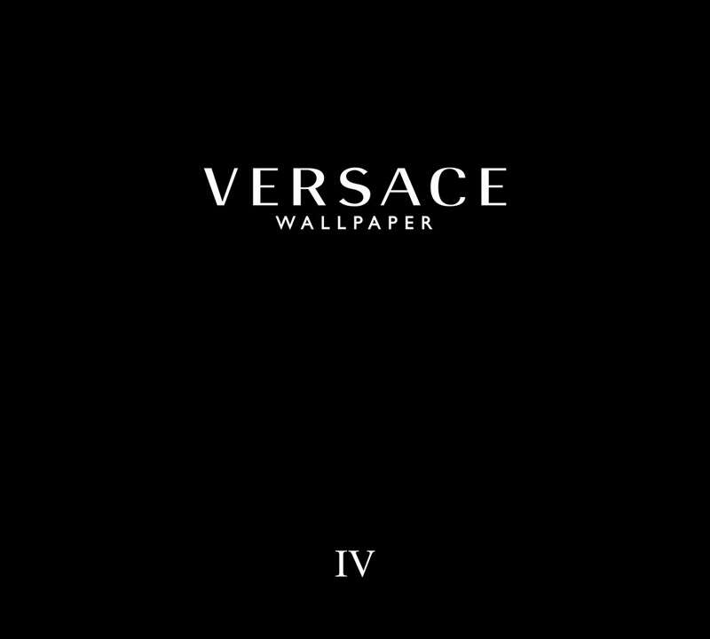 Cover Versace IV