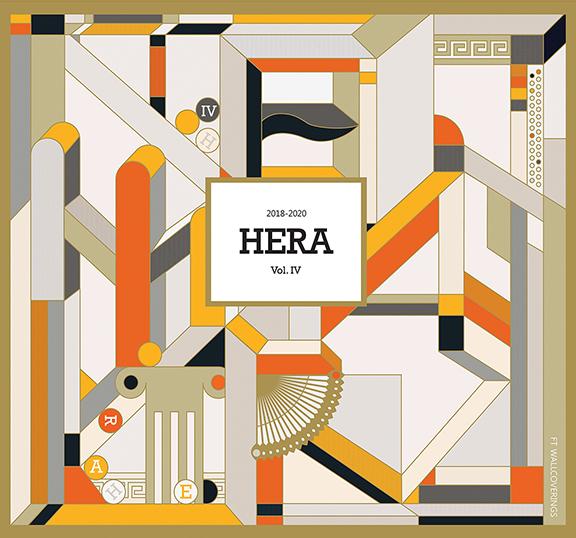 Hera IV