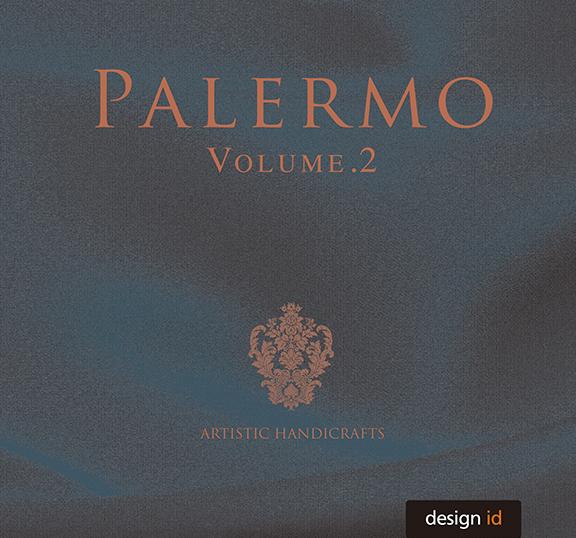 Palermo V.2