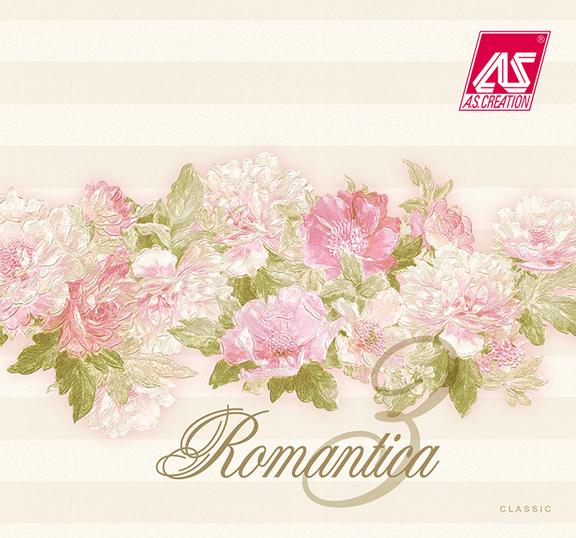 Romantica3