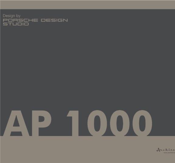 AP 1000