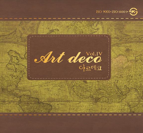 Art Deco4