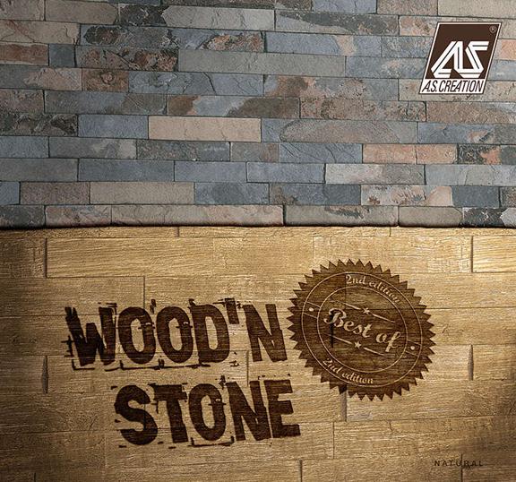 Best of Wood