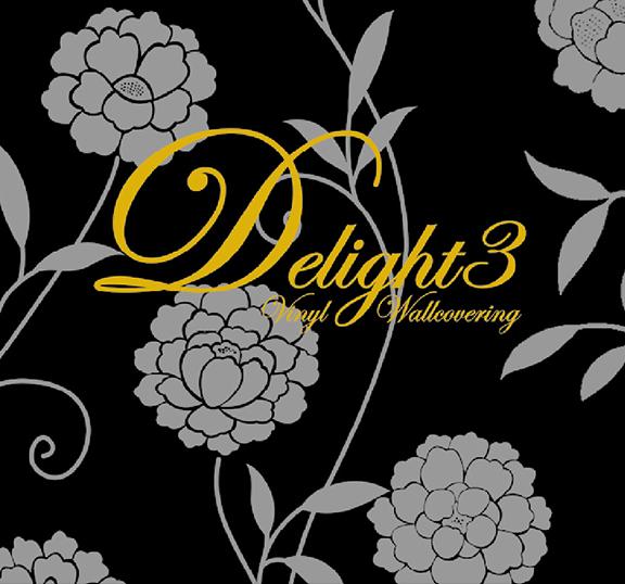 Delight3