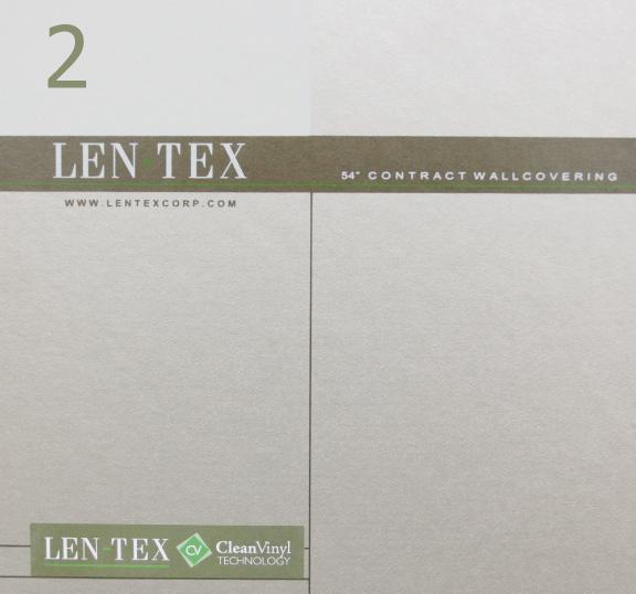 Len Tex v.2