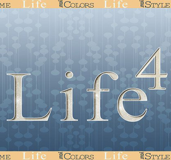 Life4