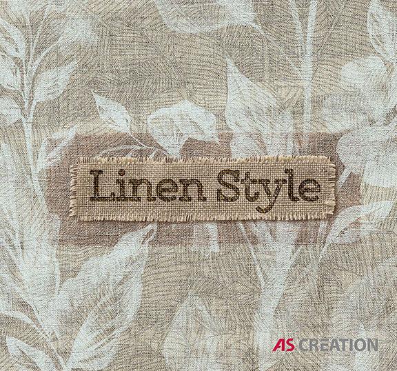 Linen Style