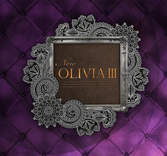 Olivia lll