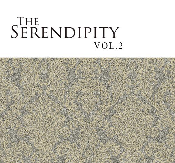 The Serendipity 2
