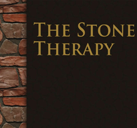 The Stone Therapy