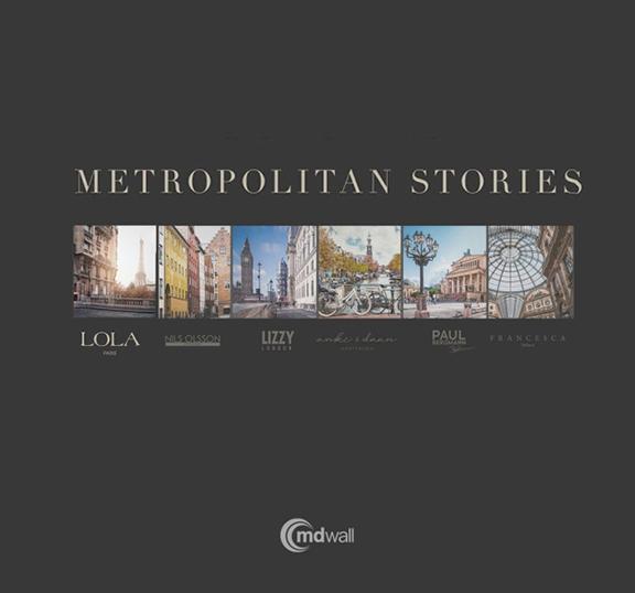 metropolitan1