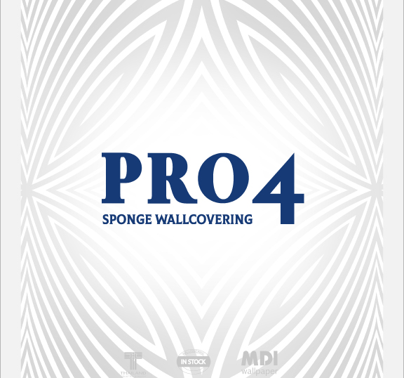 Cover Pro4