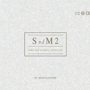 S nd M 2