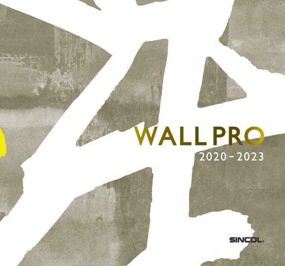 000 Wallpro