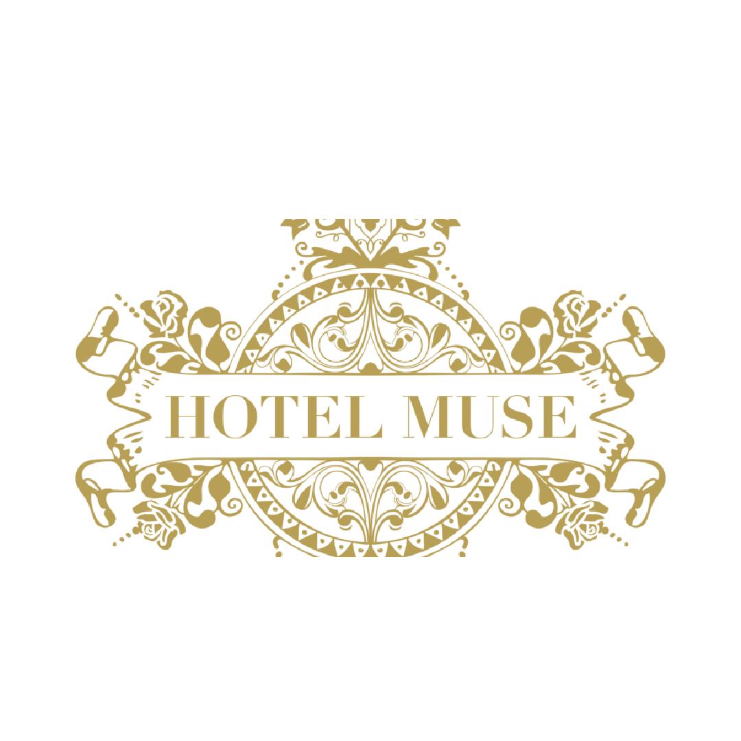 Hotel Muze