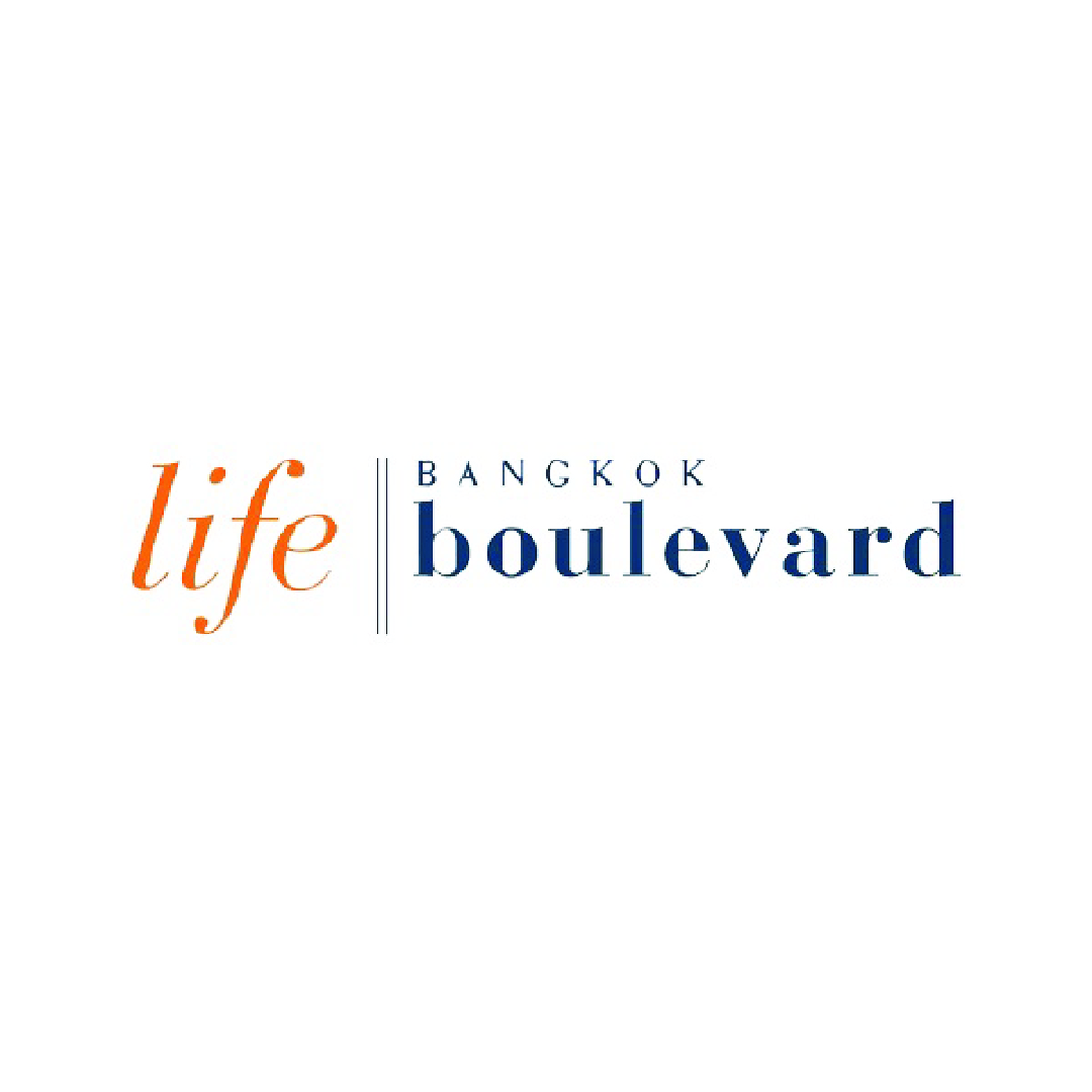 Life Boulevard