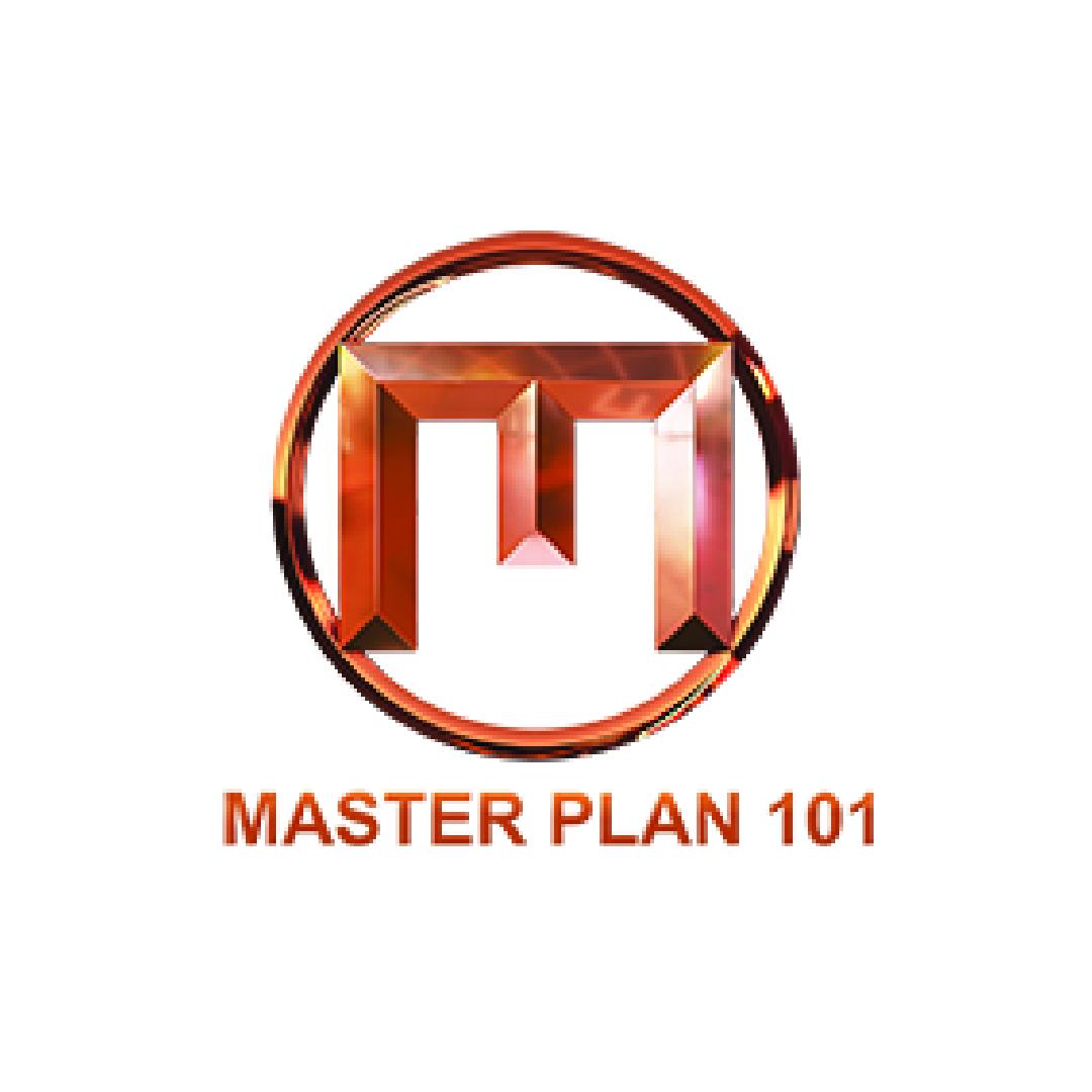 Master Plan 101