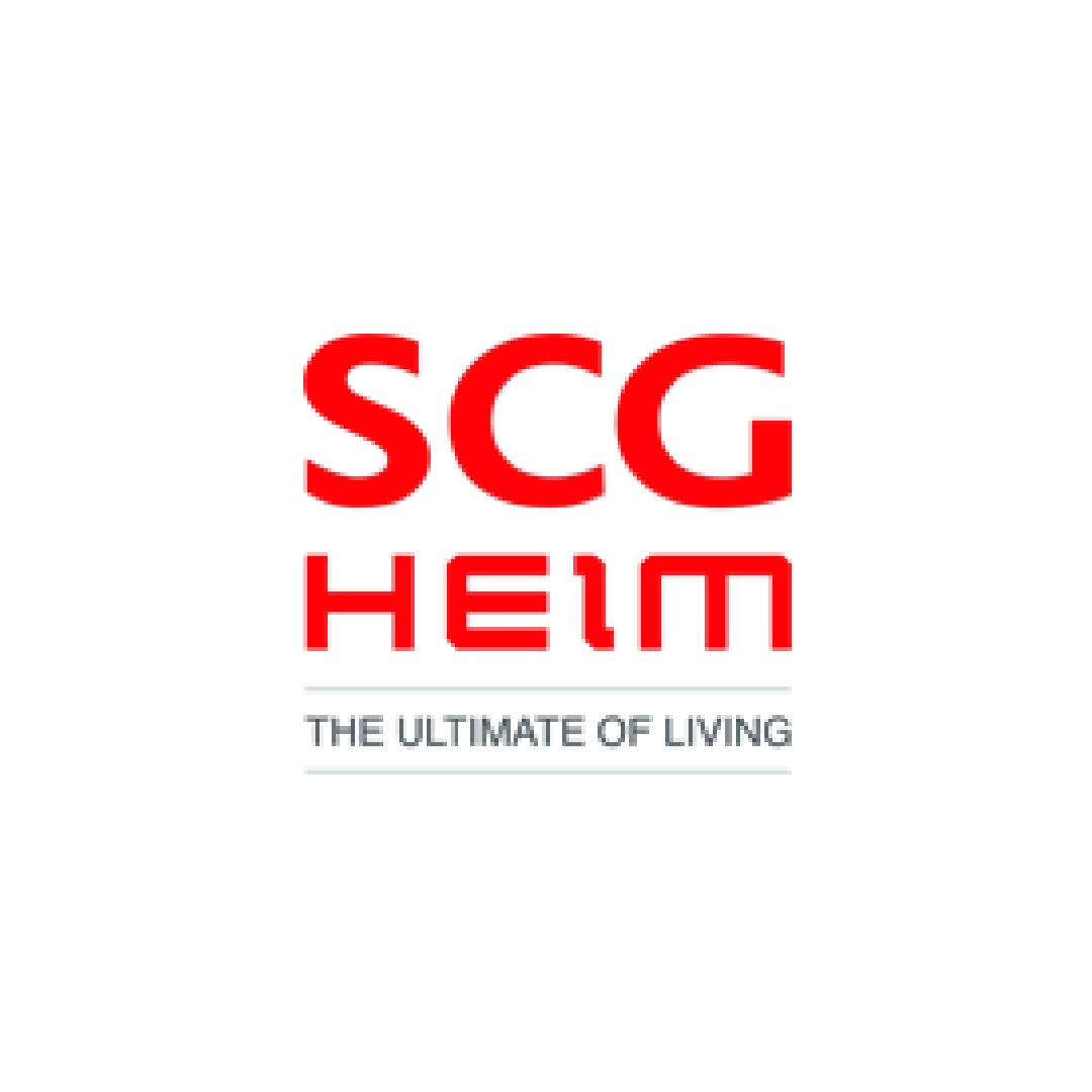 SCG Heim