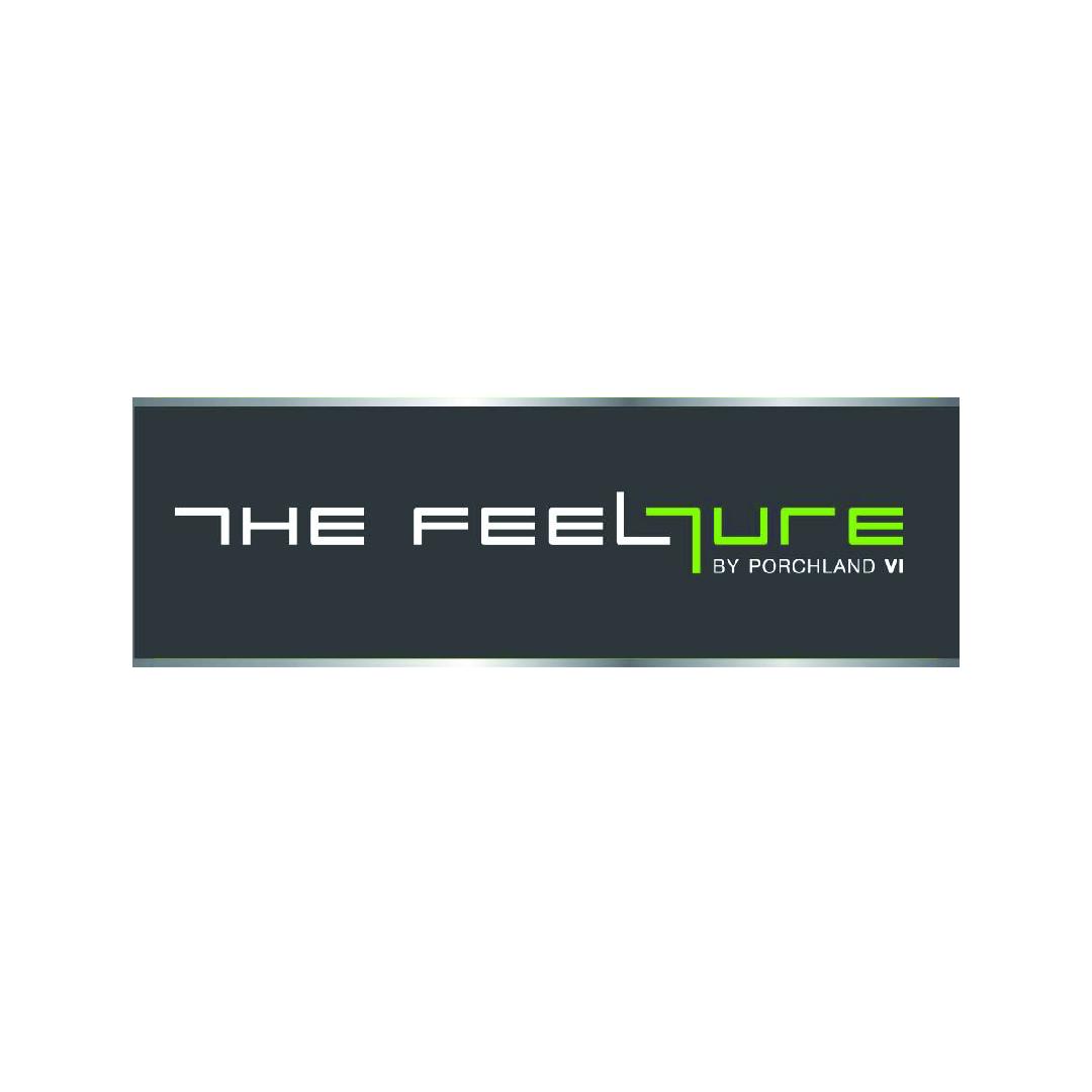 The Feelture