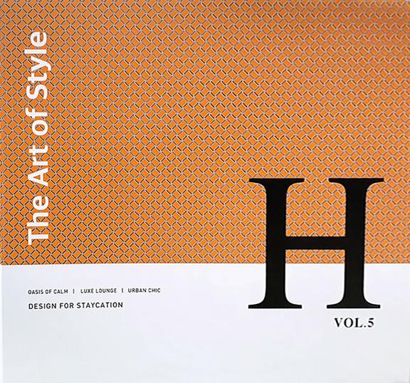 Cover Hera V