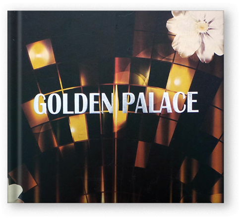 Cover Golden Palace1