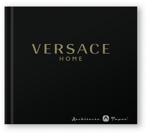 Cover Versace
