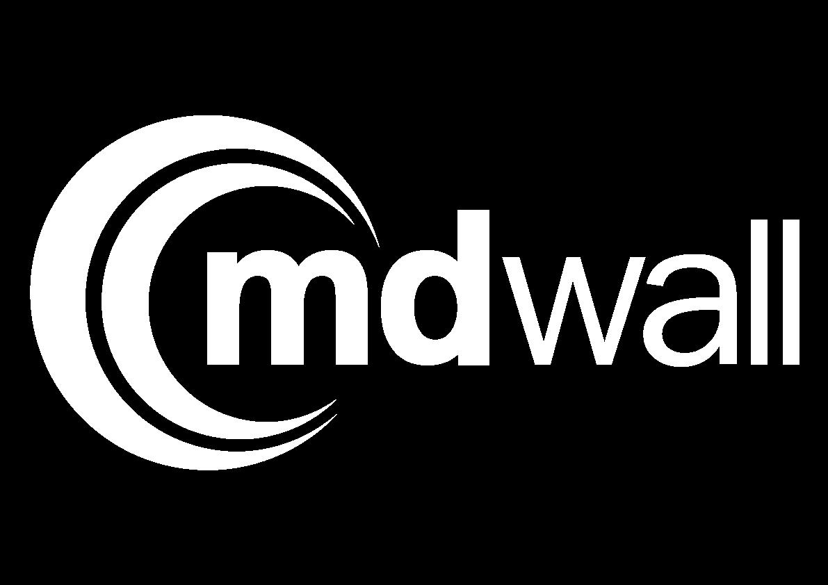 MD WALLPAPER - ศูนย์รวมวอลล์เปเปอร์ติดผนัง